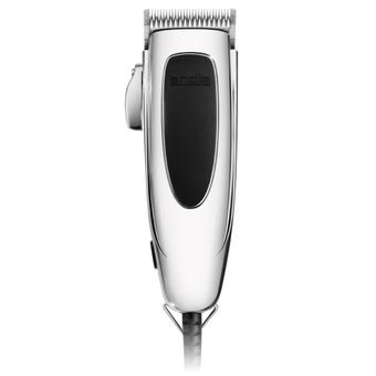 Машинка для стрижки волос Andis Trendsetter