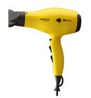Фен DEWAL Profile Compact 03-119 Yellow