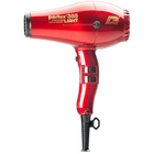 Профессиональный фен Parlux 385 Powerlight Red