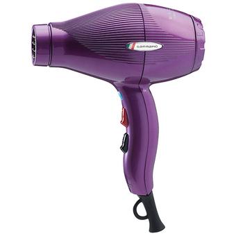 Профессиональный фен Gamma Piu ETC Light Violet