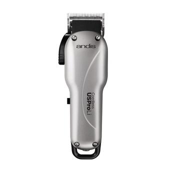 Машинка для стрижки волос Andis Cordless US Pro Li