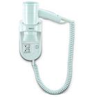 Настенный фен Valera Premium Smart 1600 Shaver 533.05/032.04L.