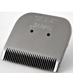 Нож 1 мм для машинки Thrive T-1 серия 305/605