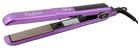 Выпрямитель волос DoCut Violetta DCV3. Качество и простота.