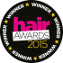 Hair Awards 2015